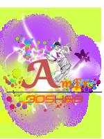 AmEr 3OshA8