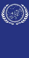 [Faction] Fédération Terrienne Unie 1-96