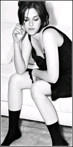 Amber Guiccia
