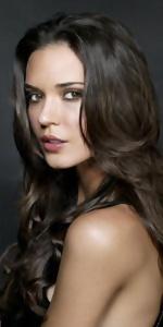 Adhara Vega