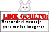 BROWNIES DE OREO CON CREMA DE CACAHUATE O NUTELLA 760452296